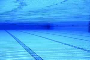 Gering Swimming Pool to open Tuesday