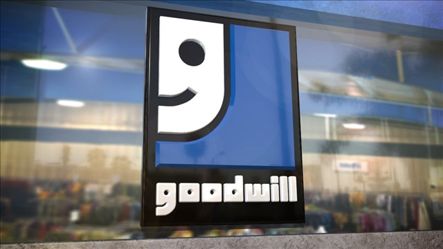 Report: Lax oversight led to mismanagement at Goodwill Omaha