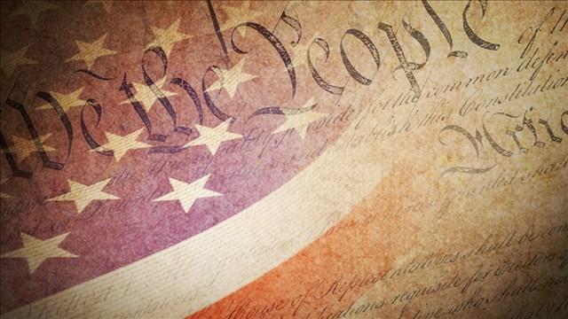 Nebraska media group launches First Amendment campaign