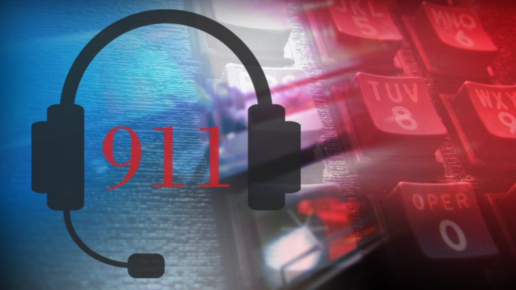 Southeast region experiences 911 outage