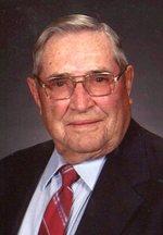 Robert Adams, 91, Scottsbluff