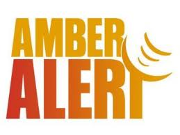 Amber Alert: Betty Zamora of Sidney