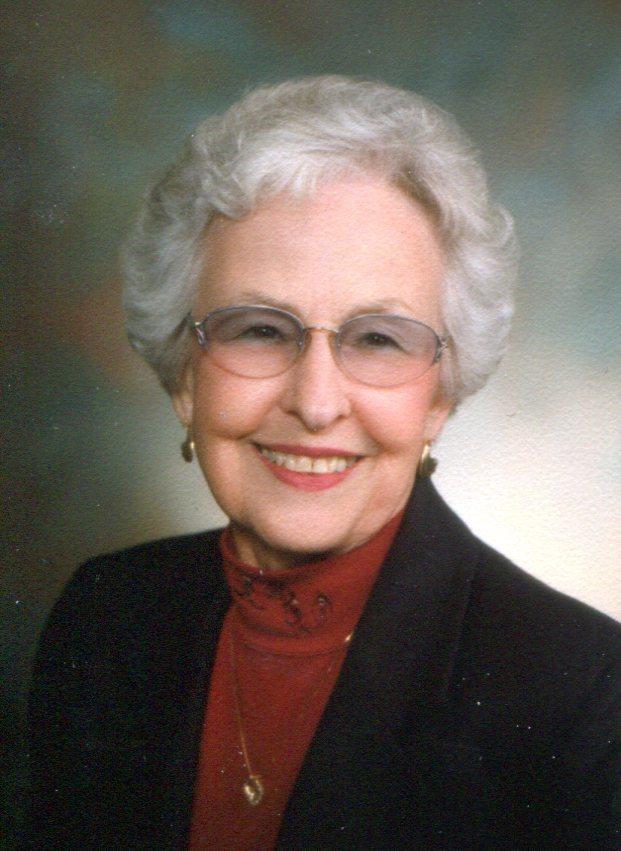 Suzanne D. Baird, 96, Scottsbluff