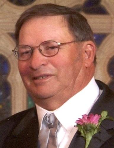 Alvin Banghart, 76, Scottsbluff