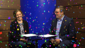 (Video) Friday Five- Top Stories in Agriculture
