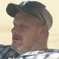 Terry James Brauer, 58, Sidney