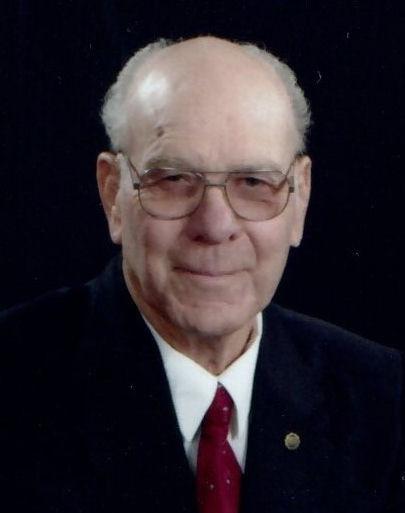 Kenneth Brummond, age 87, of Rosalie, Ne.