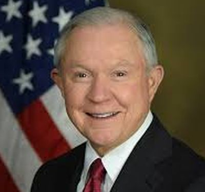 AG Sessions won't attend Omaha opioid news conference