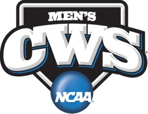 Tigers-Royals to play in Omaha before 2019 CWS