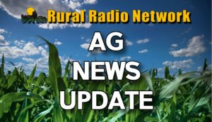 (Video) Afternoon Ag News Update - July 19, 2018