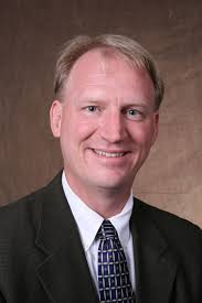 CHRIS NOVAK NAMED PRESIDENT/CEO OF CROPLIFE AMERICA