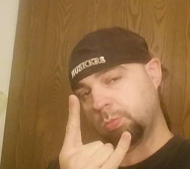 Officials still searching for missing southeast Nebraska man