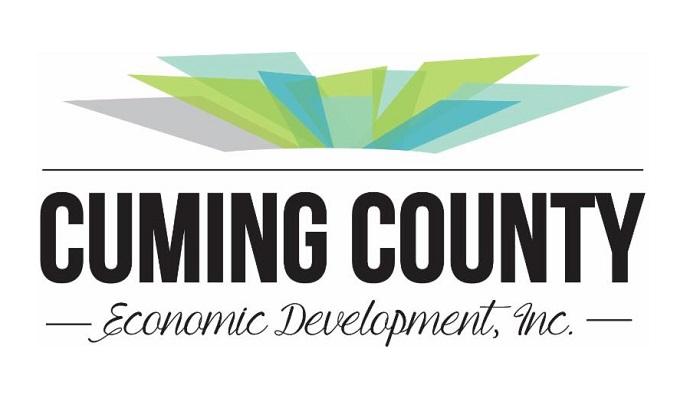 (Audio) Teri Lamplot Picked To Head Cuming County Economic Development