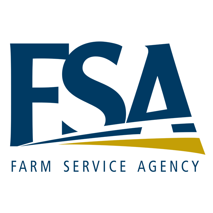 Kansas Farm Service Agency Is Hiring at County Office Locations Across the State