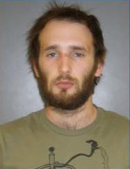 Son of Sean Penn, Robin Wright settles Nebraska drug case
