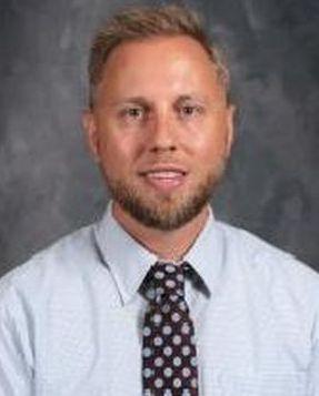 Howard Named KHS Track Coach