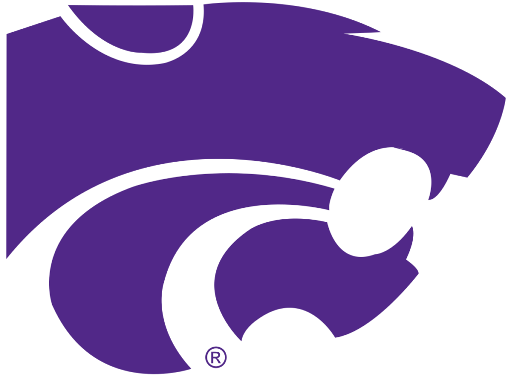 K-State Announces Home Opener Kickoff Time