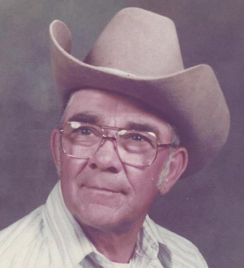 Don Rodenbaugh, age 90, of Marshfield, Missouri, formerly of Hartville and Grovespring, Missouri, and Orleans, Nebraska