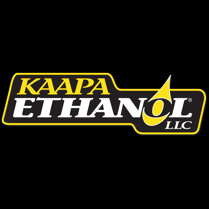 RFA Congratulates KAAPA Ethanol on 15th Anniversary