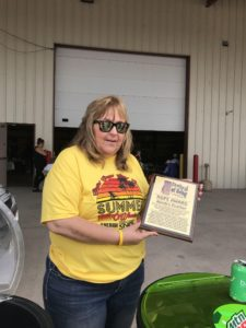 Four community activists, Platte Valley Companies earn Festival of Hope awards