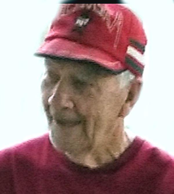 John 'Jack' Corder, age 89, of Elwood