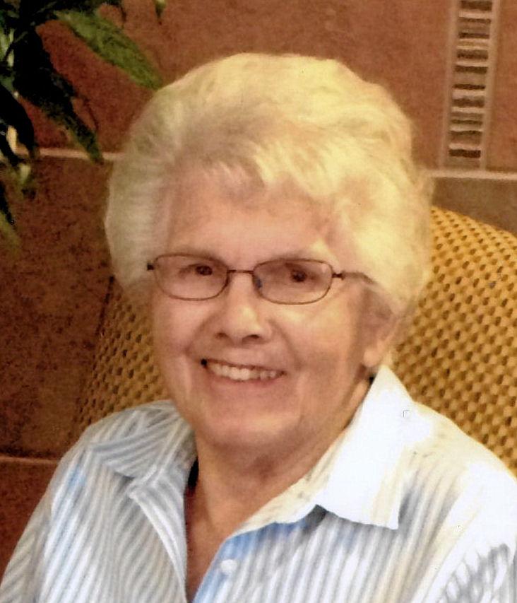 Sandra L. (Brandt) Miller, age 82, of Pender, Nebraska
