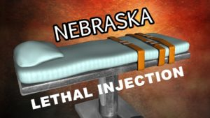 Nebraska advances execution plans despite secrecy concerns