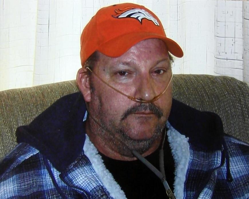 Leroy Eugene (Lee) Ostermiller, 56, Scottsbluff
