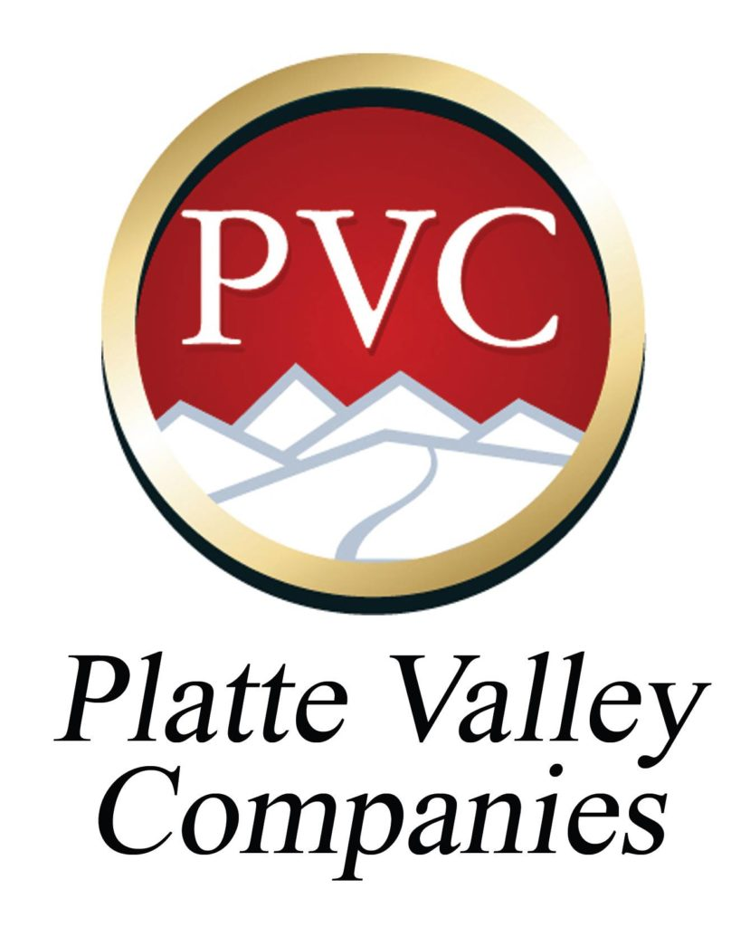 Platte Valley Companies to acquire American Bank of Sidney