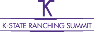 Registration now open for K-State Ranching Summit