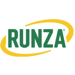 Runza and Alzheimer's support group raise money for research Thursday