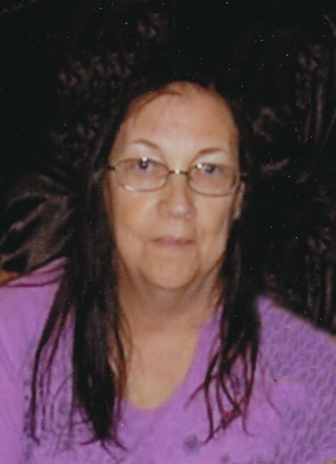 Sheila Sahlstrom, age 65, of Lyons, Nebraska