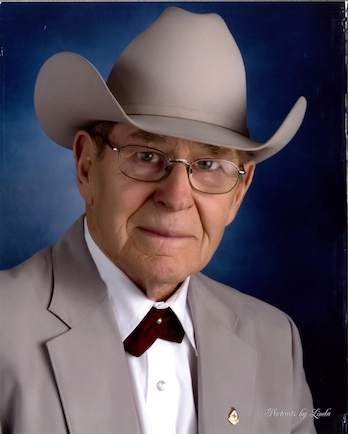"Harry Dale ""Jack"" Ostergard, 89, Gothenburg, Nebraska"