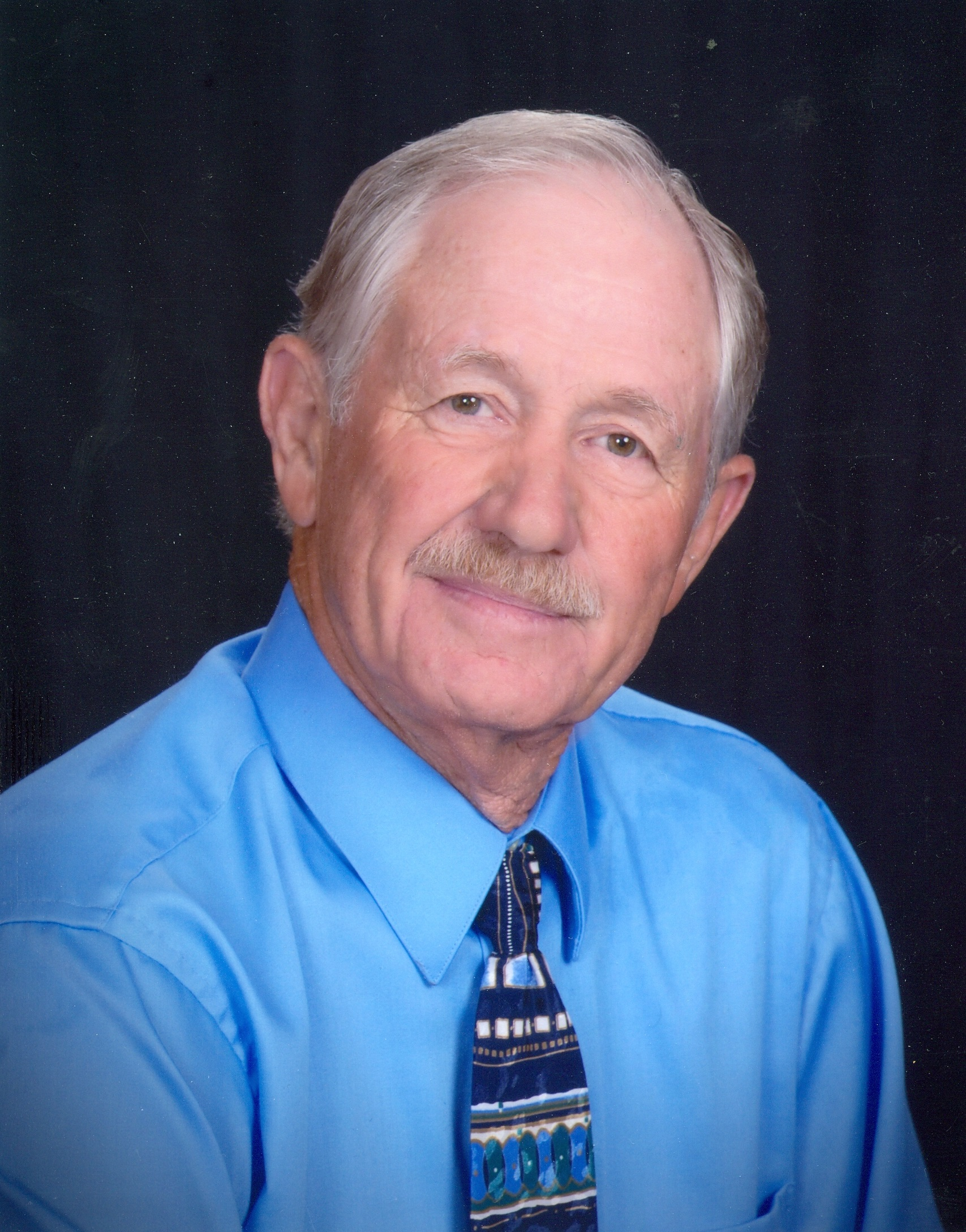 Clinton R. Shurigar, age72, of Fremont, Nebraska