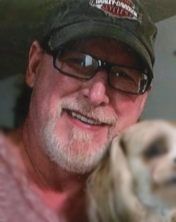 Timothy Lass, age 56, of Schuyler, Nebraska