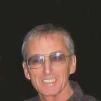 Weldon Tremain, 69, Sidney