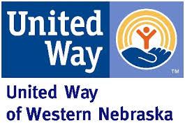United Way of Western Nebraska announces 2018-19 campaign agencies