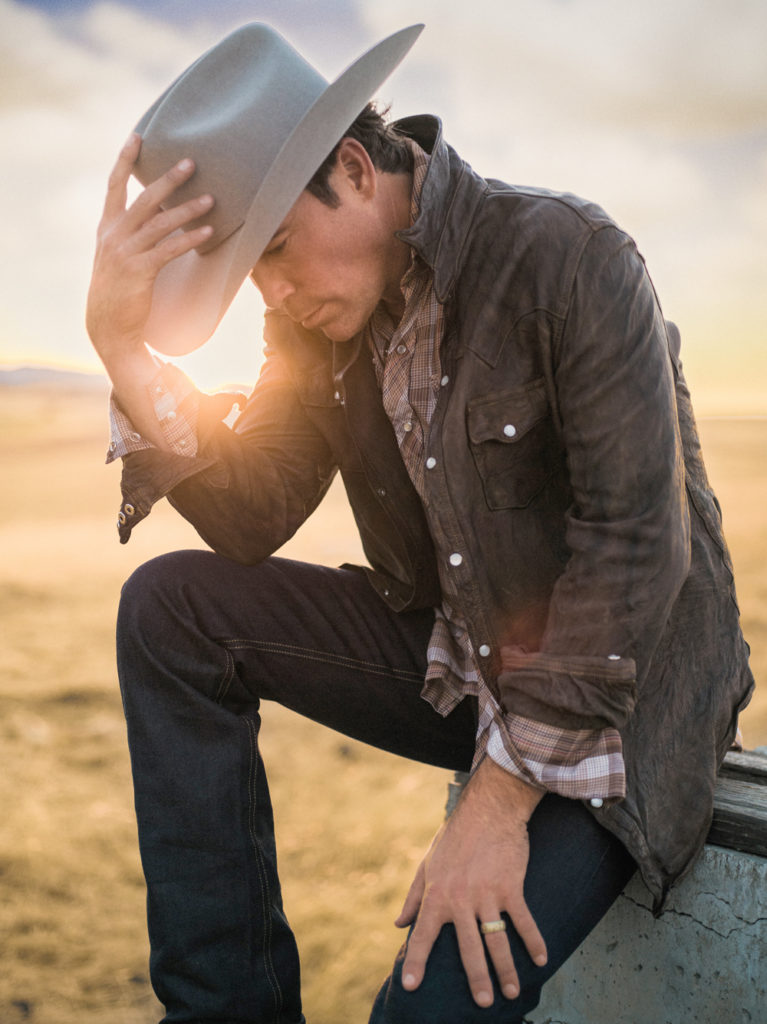 COUNTRY SUPERSTAR CLAY WALKER & RETURN OF DEMO DERBY HEADLINE 2018 SALINE COUNTY FAIR