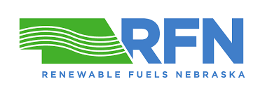 Regarding the US EPA Announced 2019 Renewable Volume Obligation (RVO)