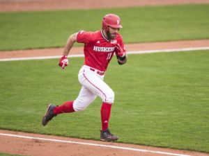 Schreiber Named ABCA/Rawlings All-American