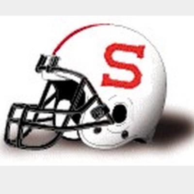 Scottsbluff High School Football camp