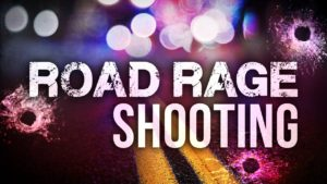 Kimball road rage shooter gets two to four years in prison