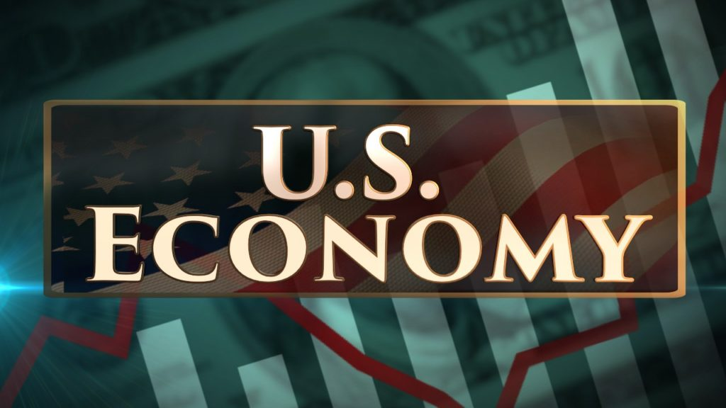 Interest and inflation rates, trade tensions could indicate coming economic downturn
