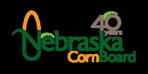 (Video) Nebraska Corn Board seeks director for District 8