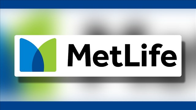 MetLife intends hiring more than 150 for future Omaha office