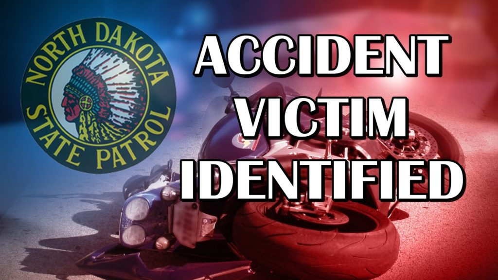 Wheatland man identified in N.D. fatal motorcycle accident