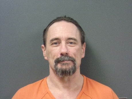 Alliance man to face charge for Scottsbluff commercial burglary