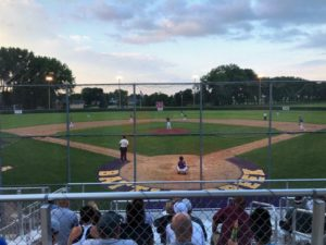 (Audio) SOS juniors whip Battle Creek, two wins away from state title game