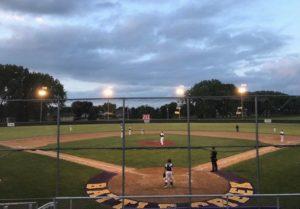 SOS Juniors capture program's second State Championship