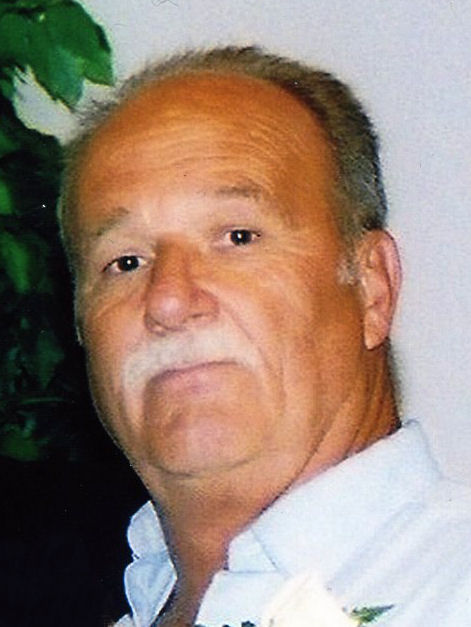 Billy Lee Smith, 70, of Lexington, Nebraska